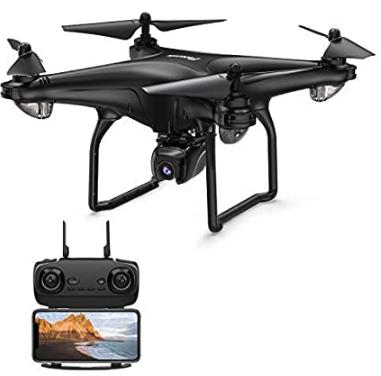 Drohne mit Kamera kaufen - Potensic D58 2