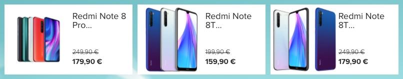 Xiaomi Banner 2