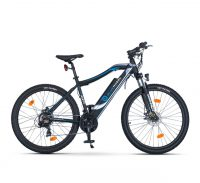 bluewheel-bxb75-schwarz