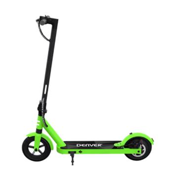 Denver 85350 Lime