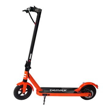 Denver 85350 Orange