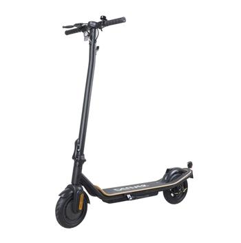 Denver Scooter