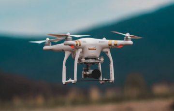Drohne mit Kamera kaufen - Top Drohnen im Test 2020