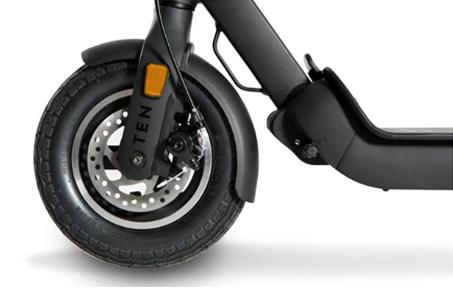egret-scooter