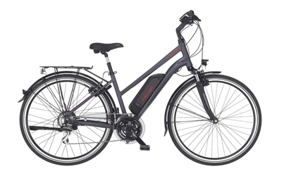 Fischer e Bike ETD 1806 - 28 Zoll