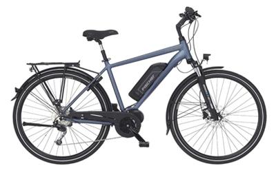 Fischer e Bike ETH 1820 - 28 Zoll