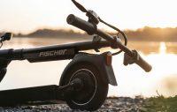 fischer-ioco-escooter