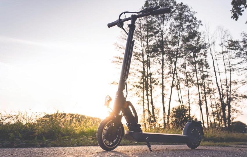 wie-schwer-ist-ein-escooter-fischer-ioco