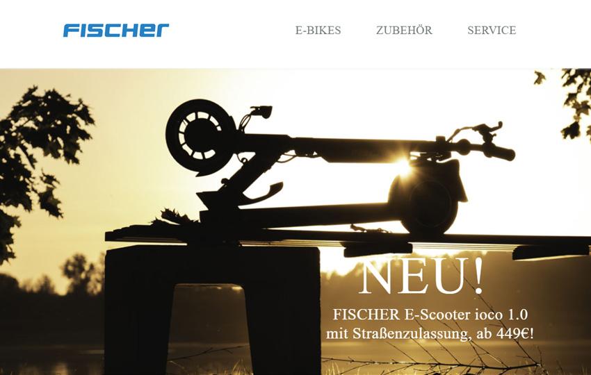 fischer-ioco-escooter-kaufen