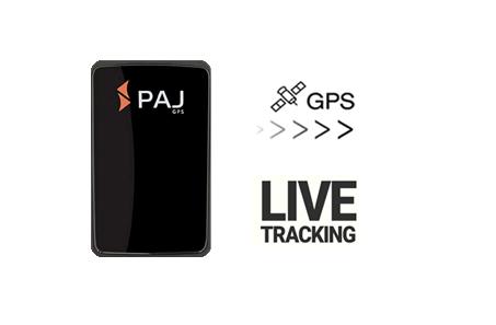 paj-gps-tracker