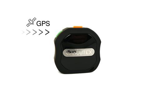 escooter-gps-tracker