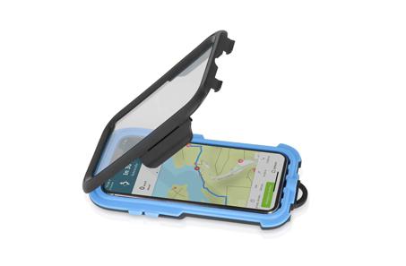 handyhalterung-für-iphone
