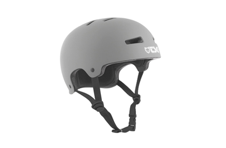 e-scooter-helm