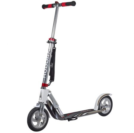 hudora-roller