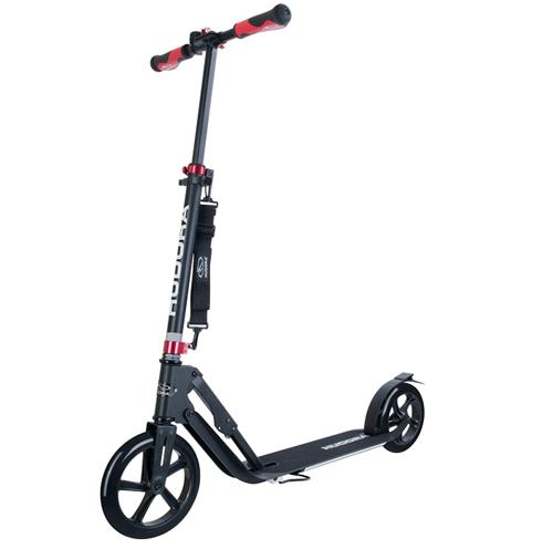 Hudora-Big-Wheel-Roller-für-Erwachsene