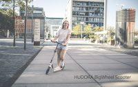 hudora-big-wheel-scooter-für-erwachsene
