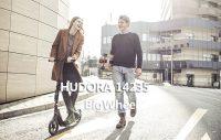 hudora-roller-14235-tretroller-für-erwachsene
