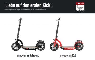 metz-moover-escooter-mit-strassenzulassung