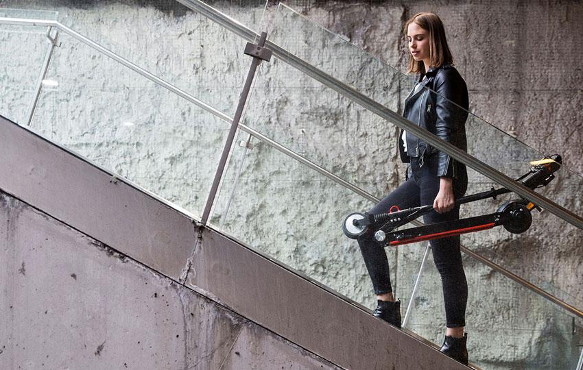 moovi-scooter