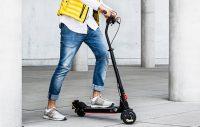 wieviel kostet ein e-scooter mit strassenzulassung