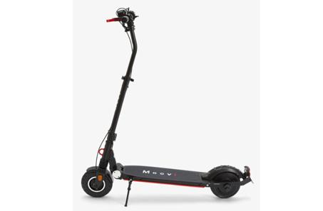 moovi-stvo-scooter-pro