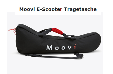 moovi-scooter-tasche