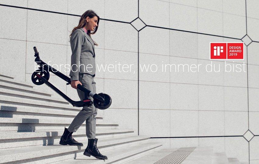 wie-schwer-ist-ein-escooter-segway-ninebot
