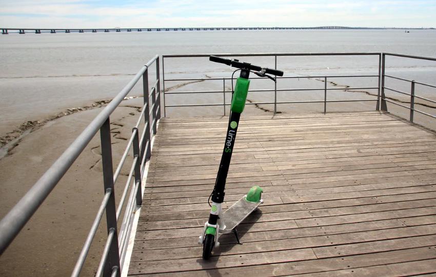wie-kann-ich-einen-escooter-mieten