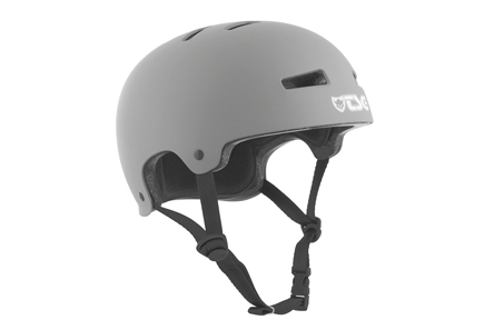 escooter-helm
