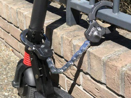 escooter-vor-diebstahl-sichern
