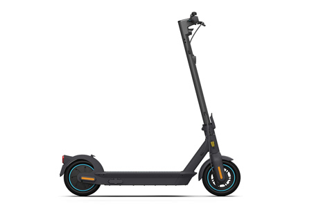 segway-ninebot-escooter