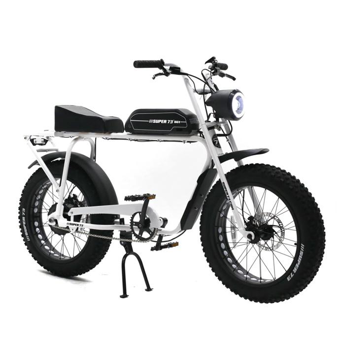 super-73-sg-bike-white
