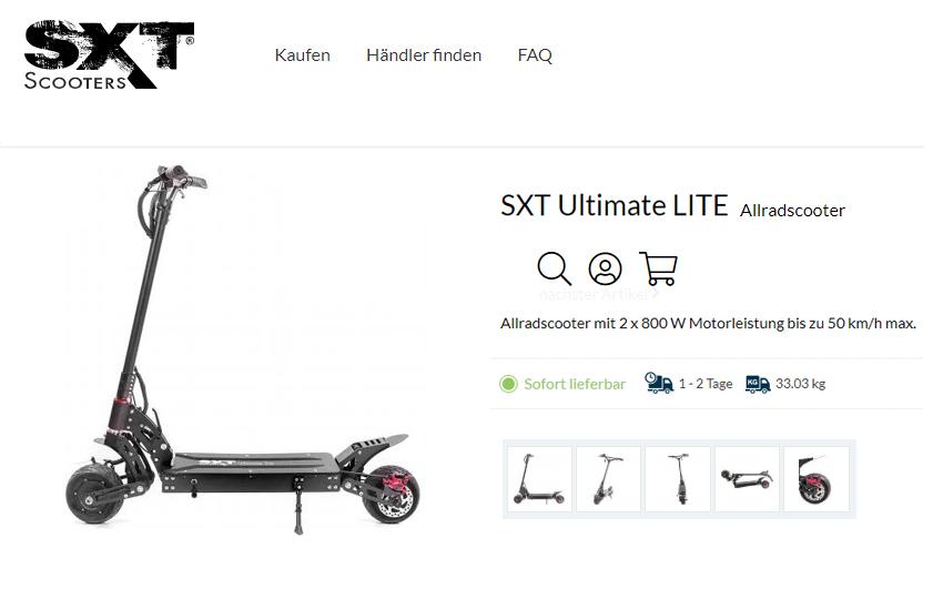 sxt-allrad-scooter