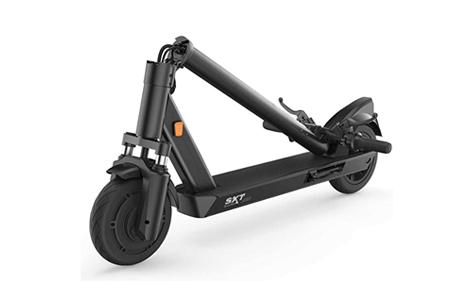 escooters-sxt-max-ekfv