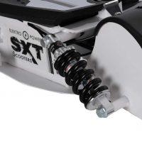 sxt1000-Elektroroller