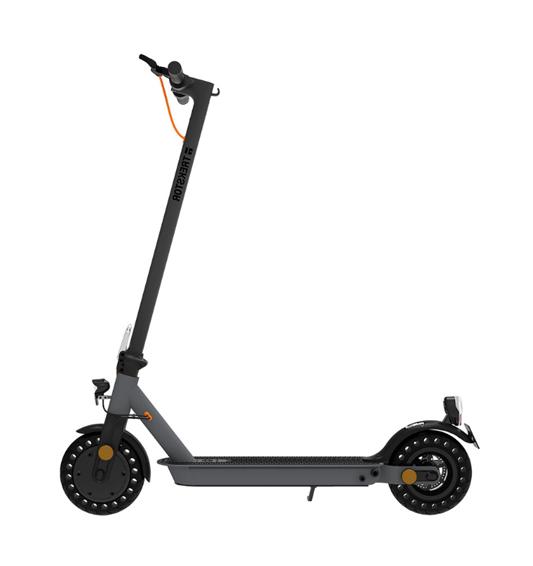 trekstor-eg31-escooter