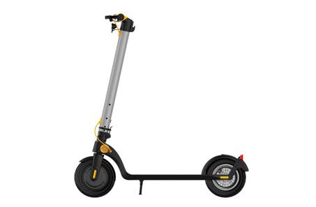 escooter-trextor-eg40