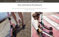 twenty-go-classic-scooter-für-erwachsene