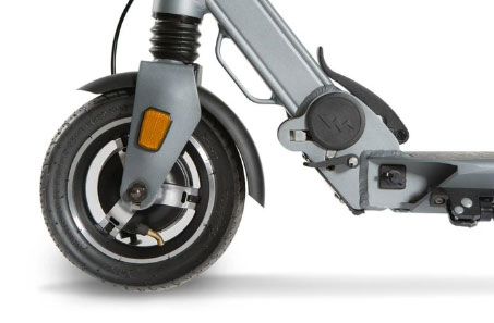urban-escooter