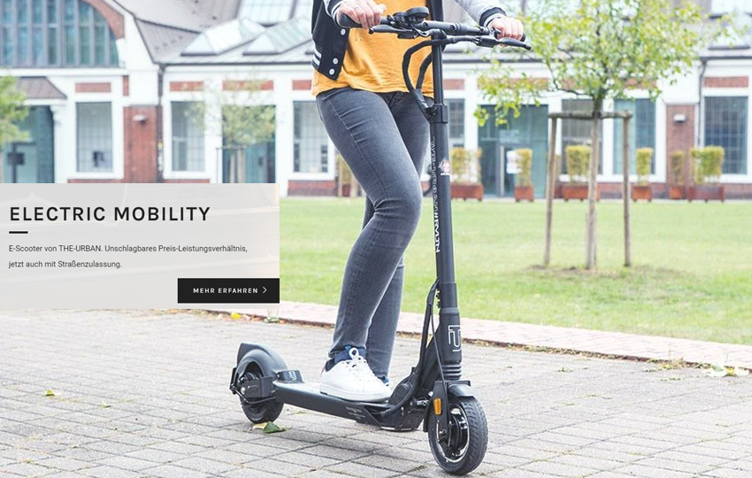 welcher-ist-der-beste-e-scooter-für-mich