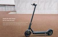 wieviel kostet ein xiaomi e-scooter