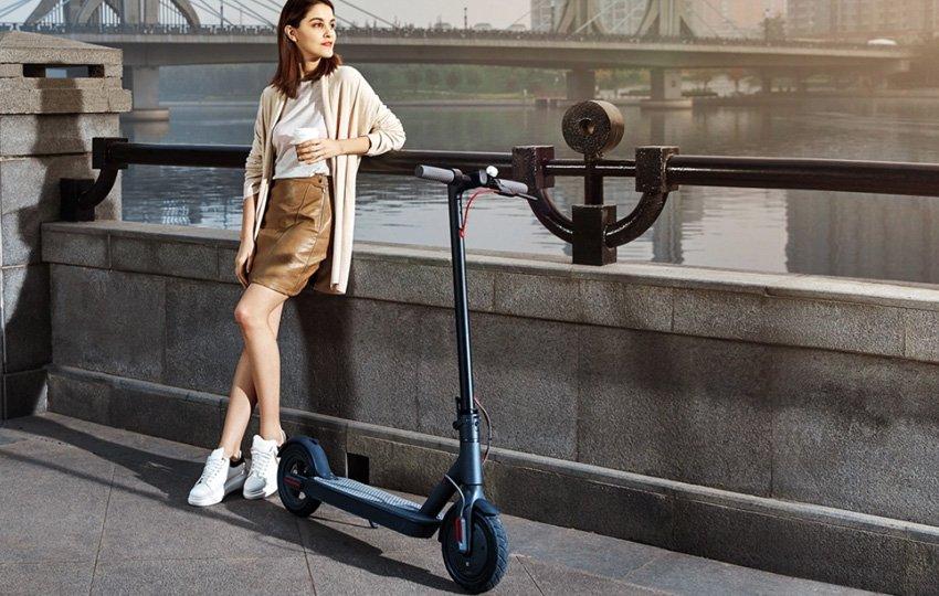 ist e-scooter fahren in deutschland erlaubt